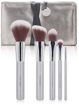 PUR Cosmetics PUR Pro Tools 5-Piece Brush Collection