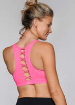 Lorna Jane Vain Sports Bra