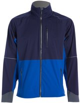 Brooks Men's Seattle Waterproof Shell Jacket 8128592