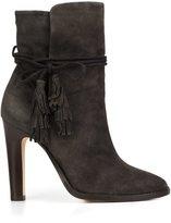 Joie 'Chap' boots