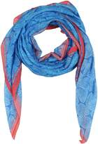 Paul Smith Scarves - Item 46535470