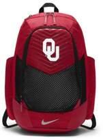 Nike College Vapor Power (Oklahoma) Backpack