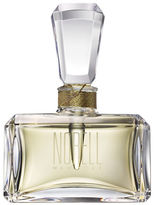 Norell New York Parfum in a Limited Edition Baccarat Bottle - 1.7 oz
