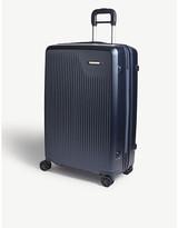 Briggs & Riley Sympatico large expandable four-wheel suitcase 76cm
