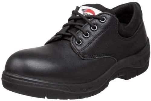 275494769ac Men's 7113 Safety Toe Oxford