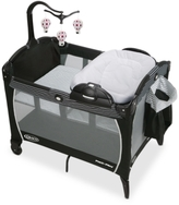 Graco Baby Pack 'n Play Playard Portable Napper & Changer