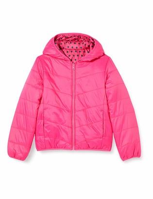 Name It Girl's Nkfmumi Jacket Pb