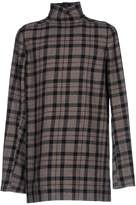Rick Owens Shirts - Item 38667146