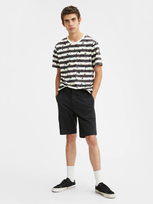 Levi's Levis XX Chino Taper Fit 9.5 in. Mens Shorts