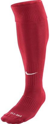 Nike Men's Dri-FIT Soccer Classic Socks