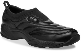 Propet Wash N Wear II Slip-On Walking Shoe - Men's