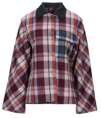 Loewe Suit jacket