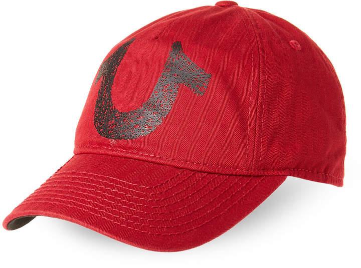 146a94f16814e9 True Religion Men's Hats - ShopStyle