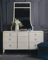 Bernhardt Donna 9-Drawer Dresser