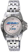 ACDelco Women's Quartz Casual Watch, Color:Stainless Steel (Model: G10899716N)