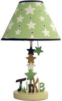 Kimberly Grant Kimberly grant™ little star lamp