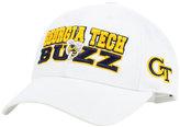 Top of the World Georgia Tech Yellow Jackets Adjustable Cap