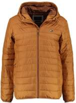 Quiksilver EVERYDAYSCALY Light jacket rubber