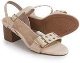 Aerosoles Mid Town Sandals (For Women)