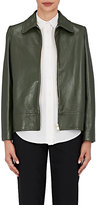 Lanvin Women's Leather Jacket