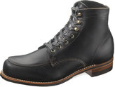 Wolverine Courtland 1000 Mile Boot, Black