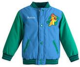 Disney Kion Varsity Jacket for Boys - The Lion Guard - Personalizable