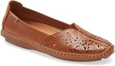 PIKOLINOS Jerez Perforated Loafer