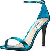 Steve Madden Women's Stecy-M Dress Sandal