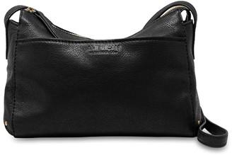 American Leather Co. Maryland Crossbody
