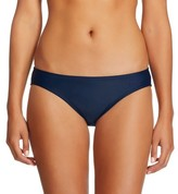 Merona Women Hipster Swim Bottom