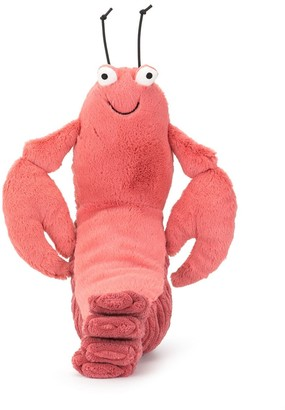 Jellycat Lobster Plush Toy