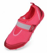 Helly Hansen Women's Water Moc 5 Water Shoes 43276
