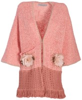 The Extreme Collection Pink Kimono Style Justina