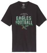 '47 Men's Philadelphia Eagles T-Shirt