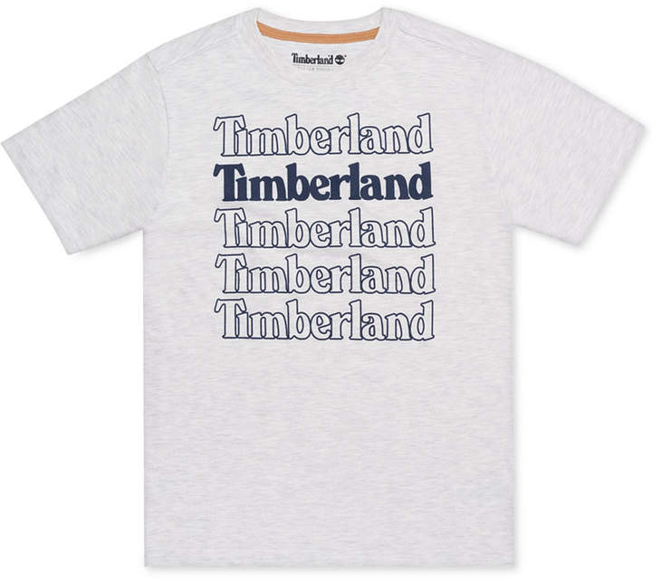 4f799c479 Timberland Clothing For Kids - ShopStyle Canada