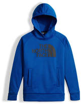 The North Face Surgent Pullover Hoodie, Cobalt, Boys' Size XXS-XL