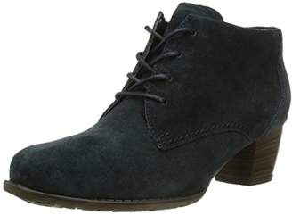 ara Florenz-St, Women's Desert Boot