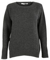 Saverio Palatella Cashmere Sweater
