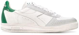 Diadora B. Elite low top sneakers
