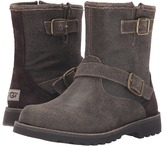 UGG Harwell Bomber (Little Kid/Big Kid)