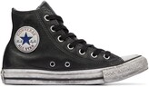 Thumbnail for your product : Converse Chuck Taylor All Star Vintage Sneakers