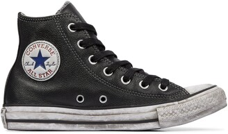 Converse Chuck Taylor All Star Vintage Sneakers
