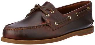 Sperry A/O 2 Eye, Men's Boat Shoes