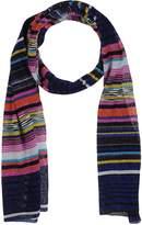 Missoni Oblong scarves - Item 46517891