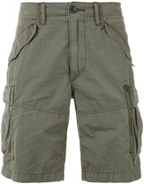 Polo Ralph Lauren cargo shorts - men - Cotton - 31