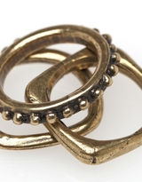 Dream Collective 3 Rings Stack