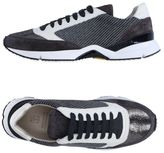 BRUNELLO CUCINELLI Sneakers & Tennis