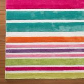 PBteen Brighton Stripe Rug