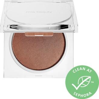 RMS Beauty Luminizing & Bronzing Powders
