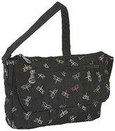 AmeriBag Shoulder Bag